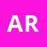 arisenblack